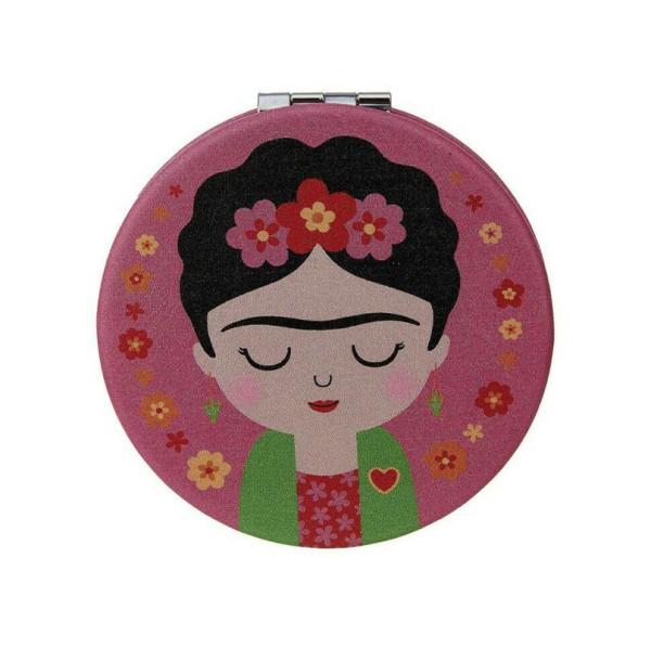 Taschenspiegel Frida von Sass & Belle