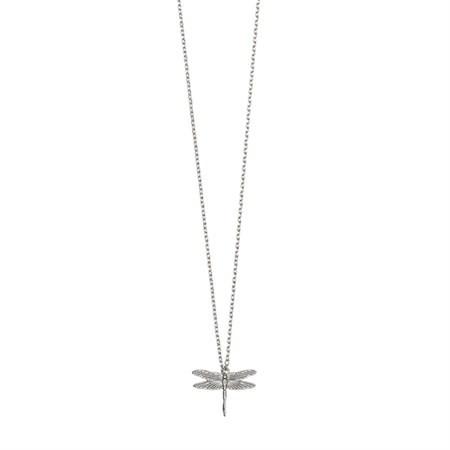 Kette Libelle Silber von Timi