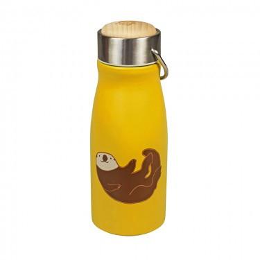 Flasche Seeotter von Zuperzozial
