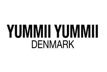 Yummii Yummii